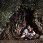 Preboda de Marta y Alex I Ulldecona