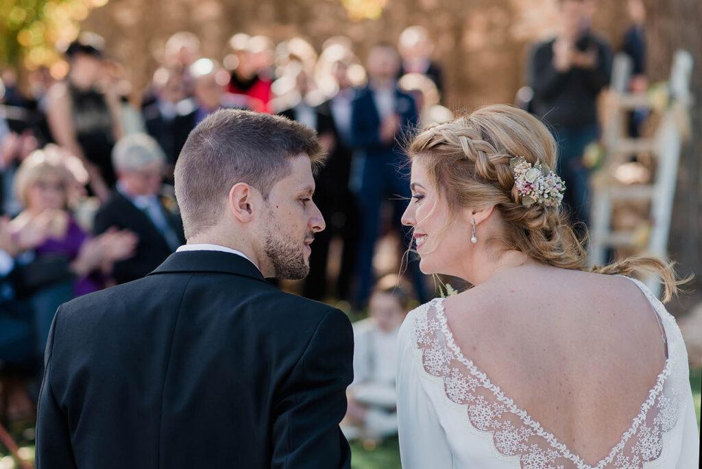 Fotos de boda Benicarlo