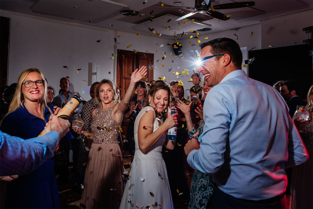 Reportaje bodas Castellon