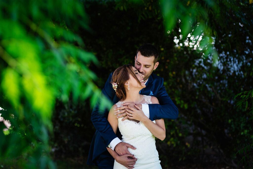Reportaje bodas en Castellón