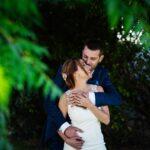 Boda Laura y Javi | Lledó Encant