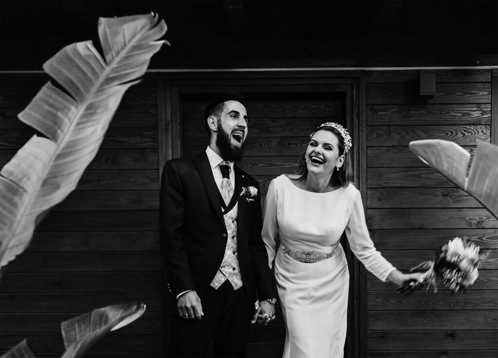 Fotografo de bodas en Castellon