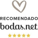 bodas castellon