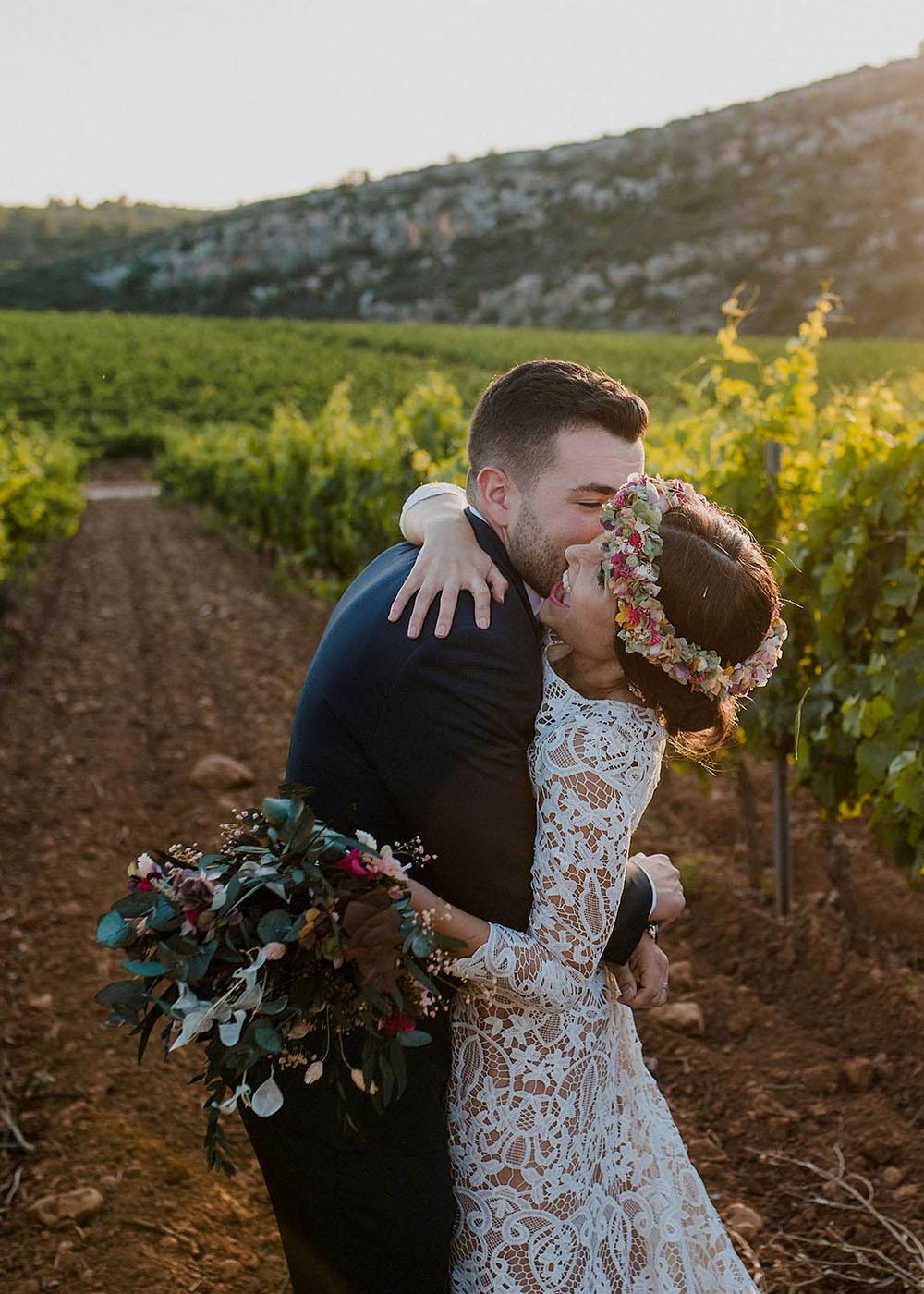 Fotografo boda Castellon