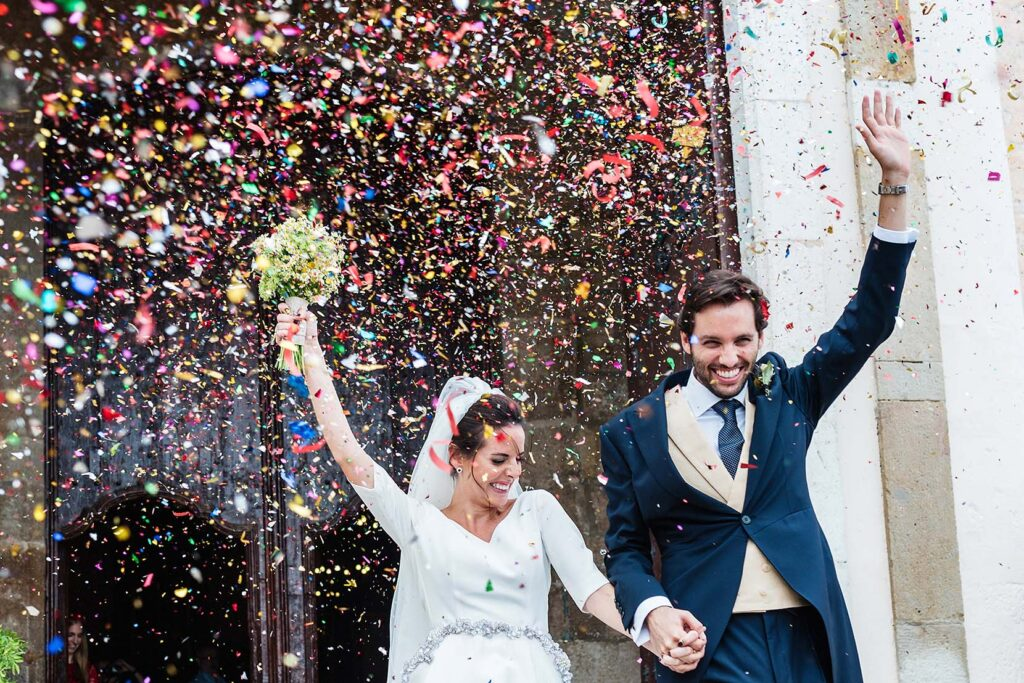 Reportaje de boda natural Castellon