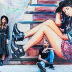 Preboda de Ana y Javi | Barrio El Carmen | Valencia