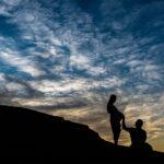 Embarazo de Vero | Villafamés