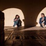 Preboda de María y Carlos | Albarracín y Teruel