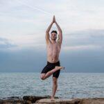 Sesión de Yoga | Peñíscola