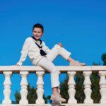 Sesión de Comunión de Iago – Onda y Villarreal